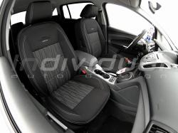 setetrekk ford grand c-max