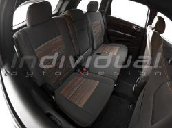 setetrekk jeep grand cherokee