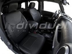 bilsetetrekk jeep wrangler