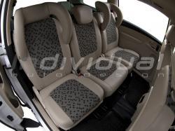 bilsetetrekk seat alhambra