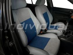 setetrekk vw golf 4