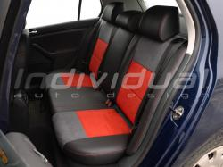 setetrekk vw golf 5