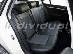 setetrekk vw golf 6