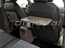 bilsetetrekk volkswagen golf plus
