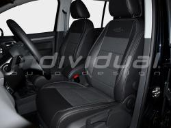 setetrekk vw touran
