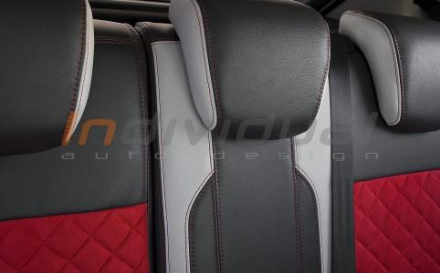 FO Fiesta (516) — i01