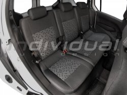 setetrekk_ford_transit_connect