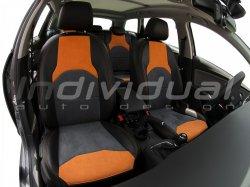 bilsetetrekk_seat_leon_01