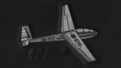 VN013